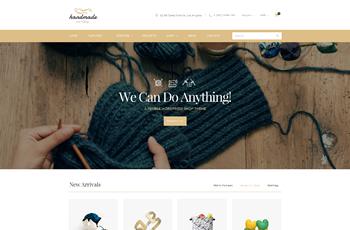 Homepage 08