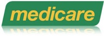 medicare_provider (1)