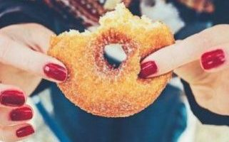 Addicted to Sugar? Why It Happens And How to Break It