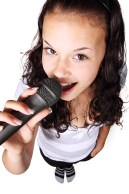 Use Songs to Improve Your American English Pronunciation