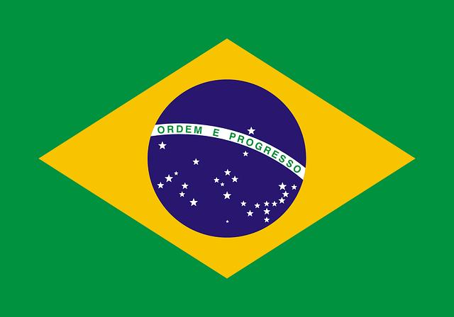 English Pronunciation Problems for Brazilian Portuguese Speakers