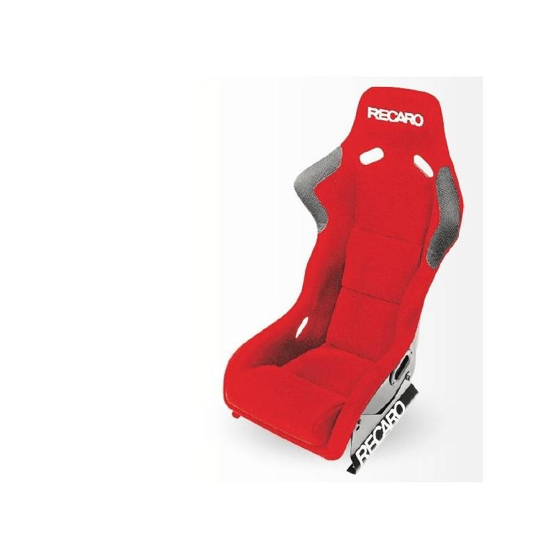 Baquet FIA RECARO Profi SPG FIA