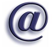 https://i2.wp.com/www.configurarequipos.com/imgdocumentos/JArroba/arroba.jpg