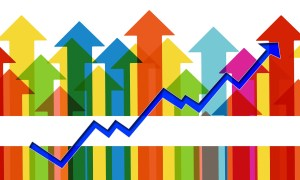 banner growth hacking