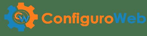 ConfiguroWeb