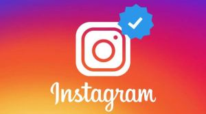 blue-check-instagram