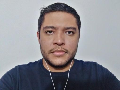 Mauricio Sevilla Britto