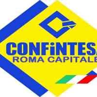 Alfredo Magnifico è il nuovo Segretario di Confintesa Roma Capitale