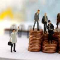 Confintesa chiede la tutela della reputazione creditizia per i liberi professionisti