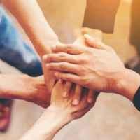 Confintesa va oltre le parole e decide dei benefit per i propri associati