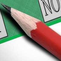 Il Referendum non risolve i problemi economici del Paese, serve una scossa sociale