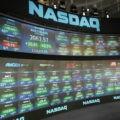 mercato finanziari