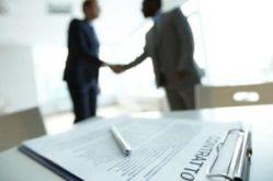 contratto-statali
