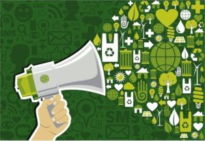 informazione-ambientale
