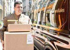 UPS lanza programa para ayudar a las pequeñas empresas mexicanas a recuperarse frente al coronavirus