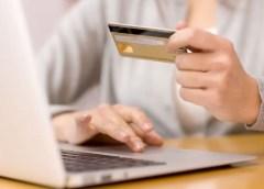 Las compras en línea aumentan 30% en la primera mitad del 2020