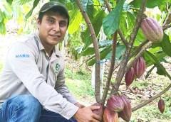Mars Wrigley apuesta por la producción local de chocolate