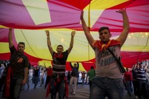 proteste-macedonia-corruzione-orig-1_main