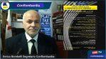 Conflombardia Convegno Webinar sul tema il Codice della Crisi d'Impresa. Europa Italia