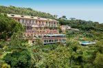 Lo Splendido a Portofino per gli scritti a Conflombardia