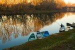 Sicurezza sponde fiume Adda a Lodi. Regione in campo con azioni – www.lombardianotizie.online