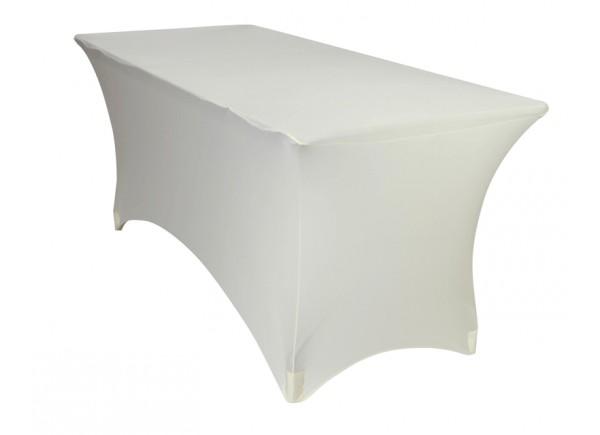 confluent location location de tables chaises nappes pour vos receptions