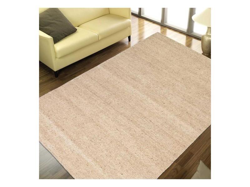 tapis moderne 200x300 cm rectangulaire