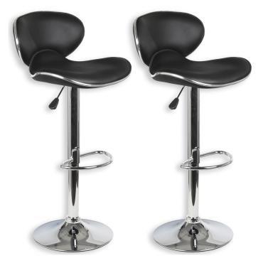 tabouret de bar chaise de bar pas