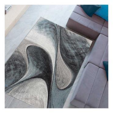 couloir cyclo kt bleu 60 x 180 cm tapis