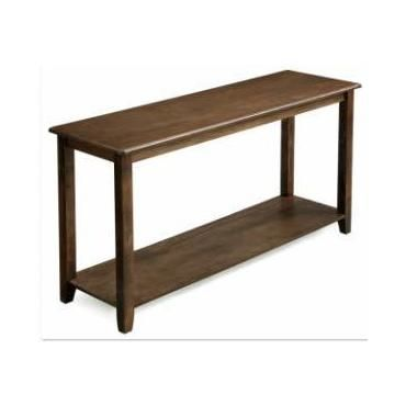 table console vasagle meuble tv