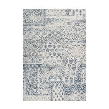 tapis salon et chambre bleu page 10