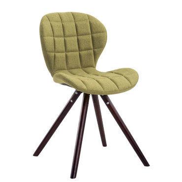 commode esthetique meuble de rangement