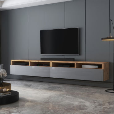 meuble tv wayne vente de meuble tv