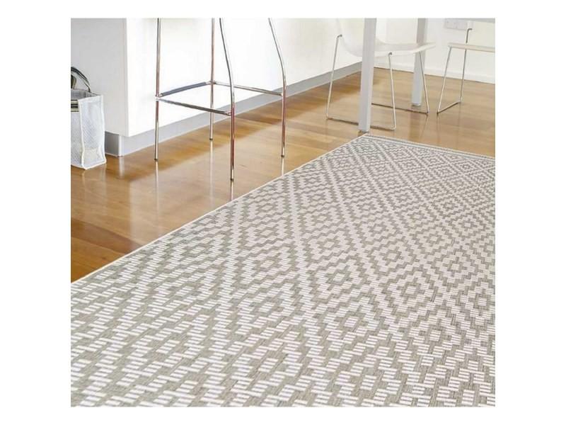 tapis indoor outdoor plat lobby