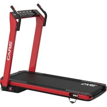 velo elliptique et appareil de fitness