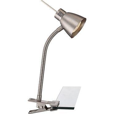 lampe de bureau pas cher conforama