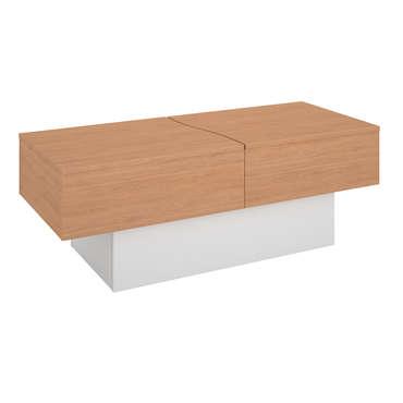 table basse pas cher conforama