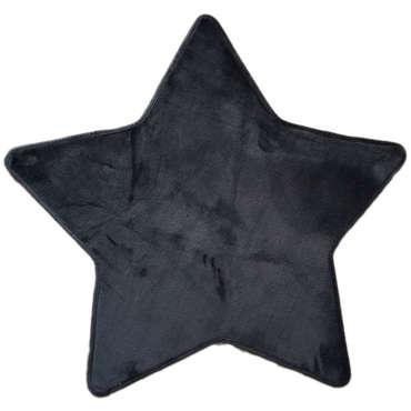 tapis enfant etoile conforama