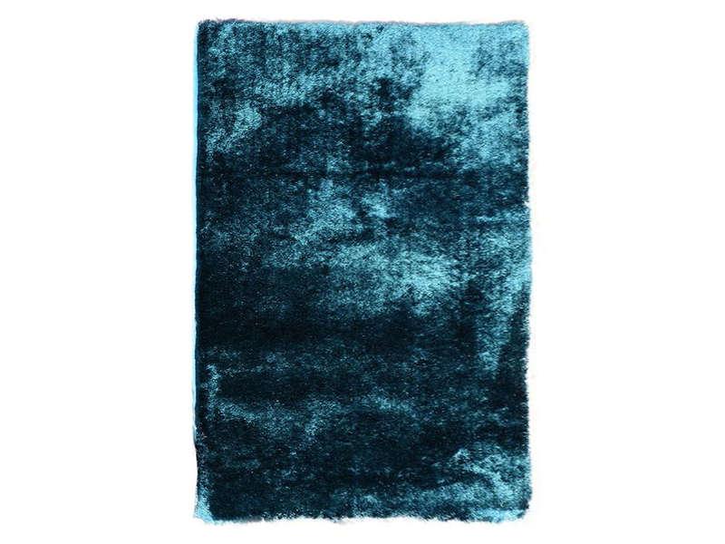 carpette 60x115 cm