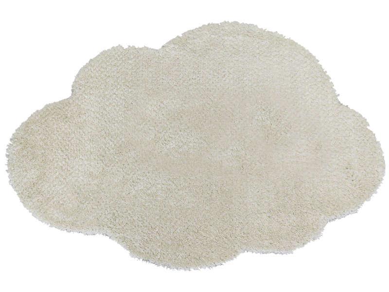 tapis enfant 60x90 cm