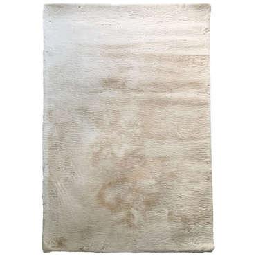 tapis petite taille beige conforama