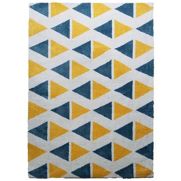 tapis 120x170 cm vita vente de tapis