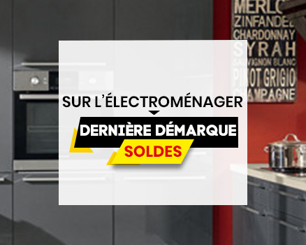 pave soldes electro doc04 jpg