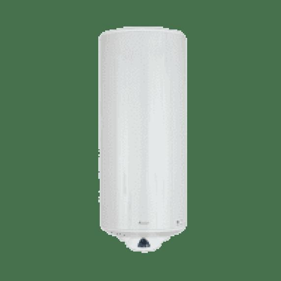 Chauffe Eau Electrique Aci Hybride Essentiel Vertical Confort Sauter