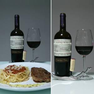 Concha y Toro Terrunyo Cabernet Sauvignon 2011 – Avaliação de vinho Cabernet Sauvignon e Cabernet Franc