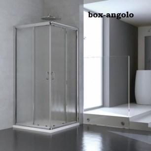 trasformazione vasca in doccia5