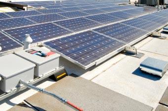 fotovoltaico-per-capannoni-industriali
