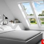Installatori Velux : confronta preventivi online