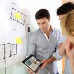 Ristrutturazione di un appartamento: il capitolato dei lavori