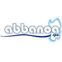 logo Abbanoa